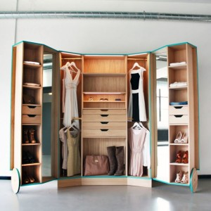 portable-walk-in-closet-furniture
