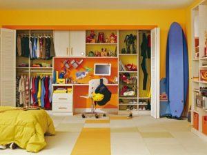 CI_California-Closets-teen-boys-closet_s4x3.jpg.rend.hgtvcom.616.462