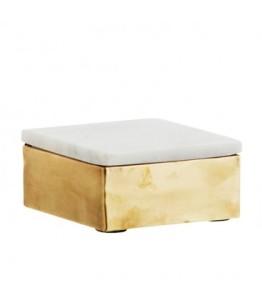 box-marmor-guld