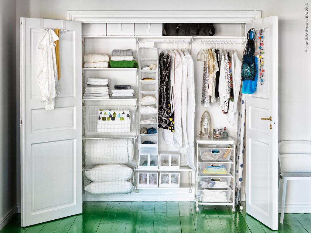 bygga-walk-in-closet – walk in closet